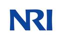 NRI (Singapore)