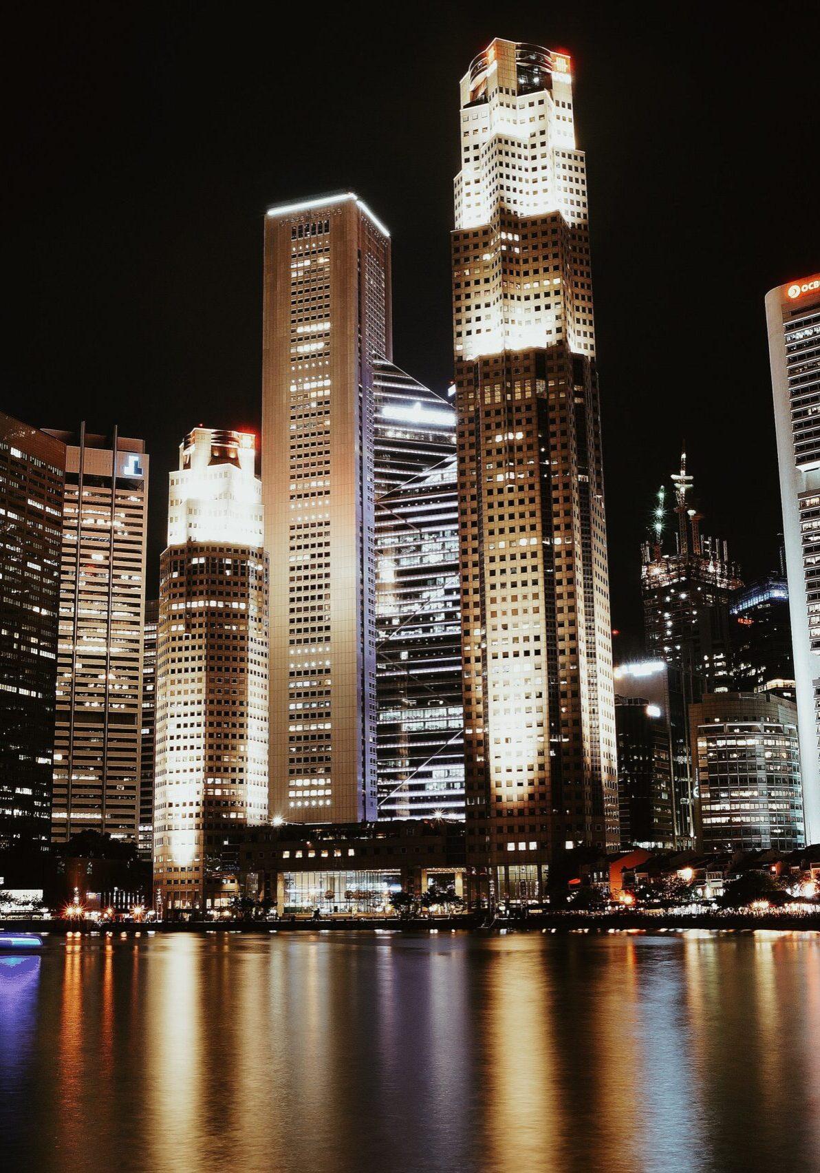 singapore gateway-2470607